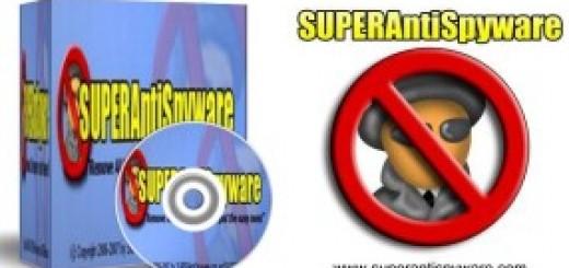 SUPERAntiSpyware-Free-01-286x160