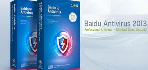 Baidu_Antivirus
