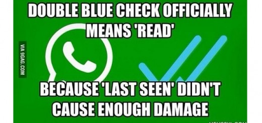 Whatsapp_kvacice