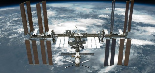 Svemirska_postaja