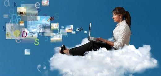 Symantec_pohrane-podataka-u-oblaku-01