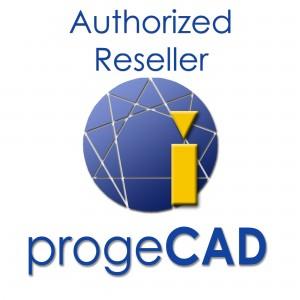 logo_300dpi_progeCAD_authorized_reseller