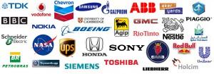 progeCAD_svijet_kompanije