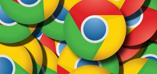 Chrome50