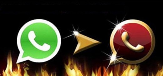 whatsapp-gold