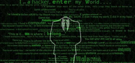 hakerski_napad