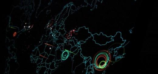 karta_svijeta