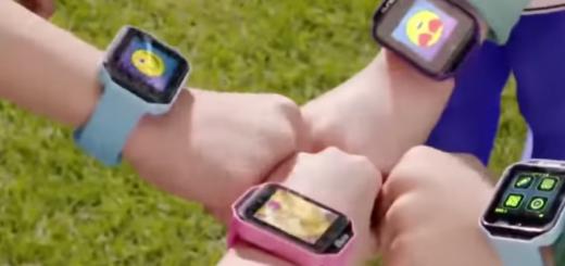 smartwatch-840x530