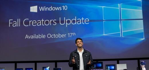 Fall_Creators_Update